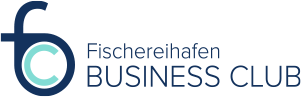 Fischereihafen Business Club